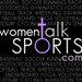 Women Talk Sports