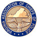 Va. Assn. of Chiefs of Police