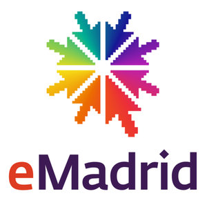 Profile picture for eMadrid net