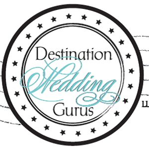 Profile picture for Destination Wedding Gurus