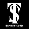 Temporary Services