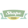 Shape Video