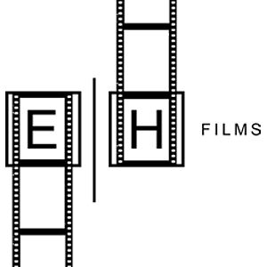 Profile picture for E | H Films
