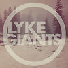 Lyke Giants