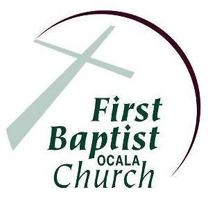 Profile picture for First Baptist Church of Ocala FL