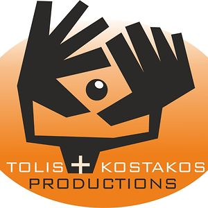 Profile picture for tolis kostakos productions