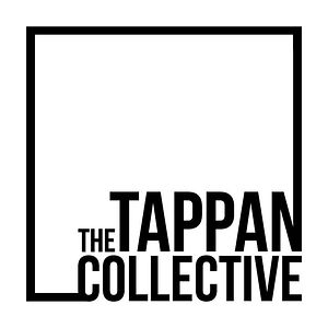 Profile picture for Tappan Collective