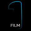 1film