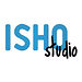 ISHO STUDIO