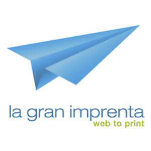Profile picture for La Gran Imprenta