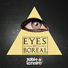 Boreal Eyes Channel