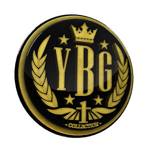 Profile picture for YBG Entertainment Inc.