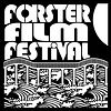 forster film festival