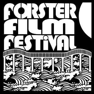 Profile picture for forster film festival