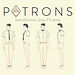 Patrons-Paris