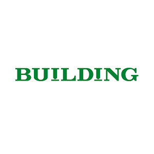 Profile picture for BUILDING