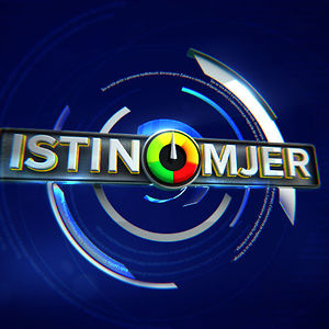 Profile picture for Istinomjer