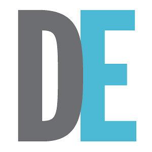 Douglas Elliman Real Estate Logo