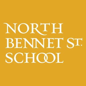 Profile picture for North Bennet Street School