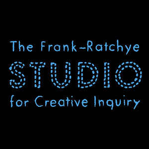 Profile picture for STUDIO for Creative Inquiry