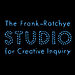 STUDIO for Creative Inquiry