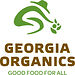 Georgia Organics