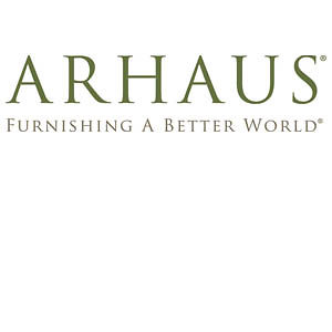 Profile picture for Arhaus Furniture