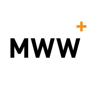 Profile picture for MWW