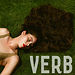 Verb Products