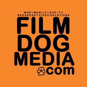 Profile picture for FilmDog Media