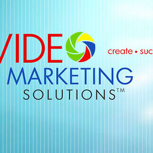 Profile picture for Video Marketing Solutions-BruceF