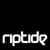 Riptide Mag