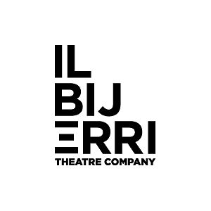 Profile picture for ILBIJERRI Theatre Company