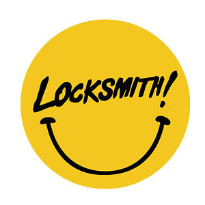 Profile picture for LOCKSMITH by SHYOSHYO'type