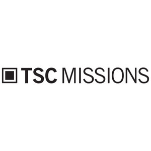 Profile picture for TSC Missions