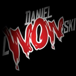 Profile picture for Daniel Lwowski