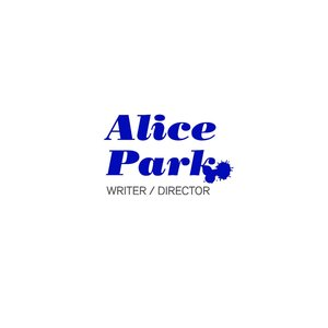 Profile picture for Alice Park