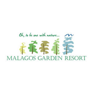 Profile picture for Malagos Garden Resort