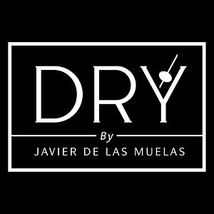 Profile picture for Dry by Javier de las Muelas