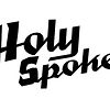 Holy Spoke Shop