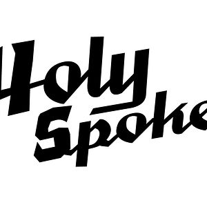 Profile picture for Holy Spoke Shop