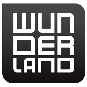 Profile picture for WUNDERLAND372