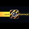 artformat