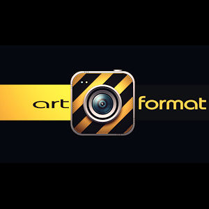 Profile picture for artformat