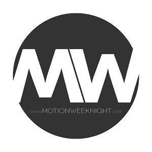 Profile picture for motionweeknight