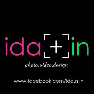 Profile picture for Ida+In