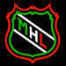 TheMexicanHockeyLeague