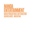 Manda Entertainment