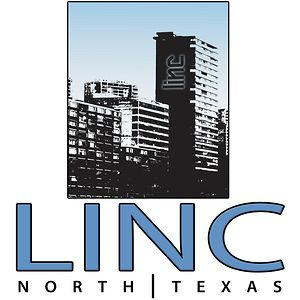 Profile picture for LINC North Texas