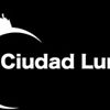 Ciudad Lunar Producciones